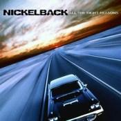 This is my jam: Rockstar by Nickelback on Nickelback Radio ♫ #iHeartRadio #NowPlaying http://www.iheart.com/artist/Nickelback-34750/songs/Rockstar-2031898?campid=android_share.