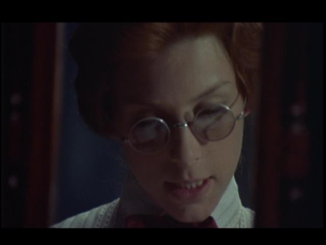 フランソワ・トリュフォー『恋のエチュード』(Francois Roland Truffaut, Les Deux anglaises et le continent)