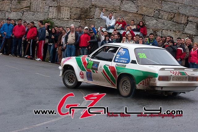 rally_do_botafumeiro_230_20150303_1973568738