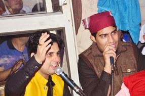 Sain Sadhram Sahib @ Delhi Dham (15)