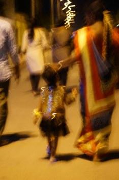 Indien India Pondicherry Puducherry Blog (24)