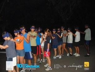 17062003 - FOC.Official.Camp.2003.Dae.2 - Nite.Walk - Pic 15