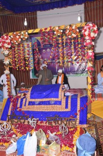 18 Sala Keertan Samagam Kashmore (11)