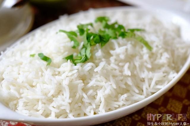 斯里瑪哈印度料理 (31)