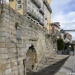 Viajefilos en Oporto 086