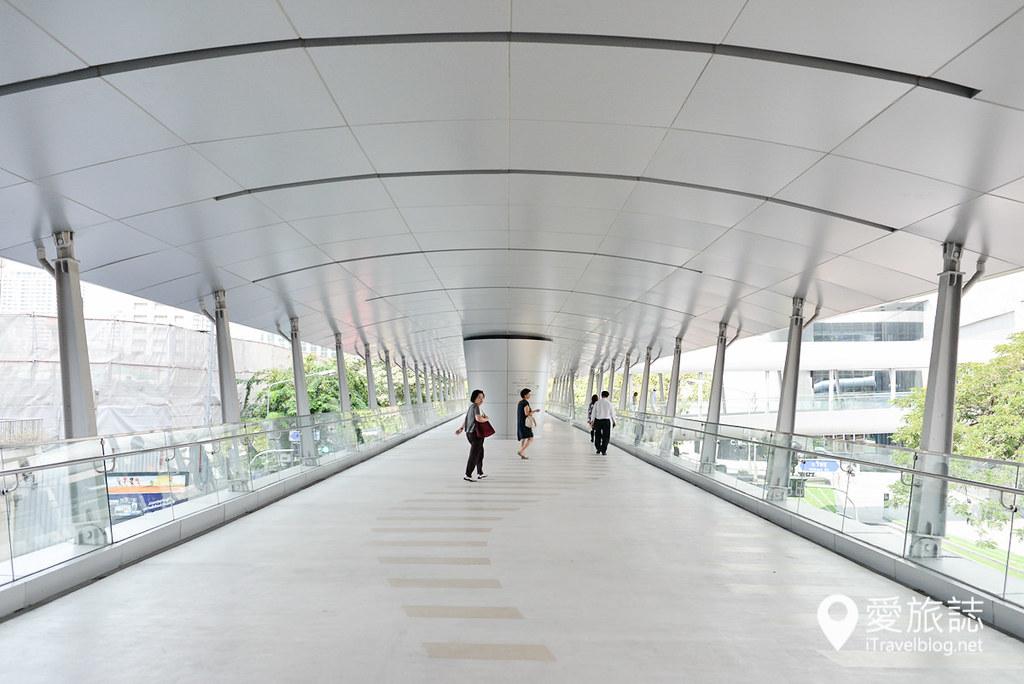 曼谷贵妇百货 Central Embassy 04