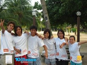 02072003 - 3DO.Official.Sentosa.Camp.2003.Dae.2 - WeiLi, Roy, CCH, ShuHui, Elaine & Brenda