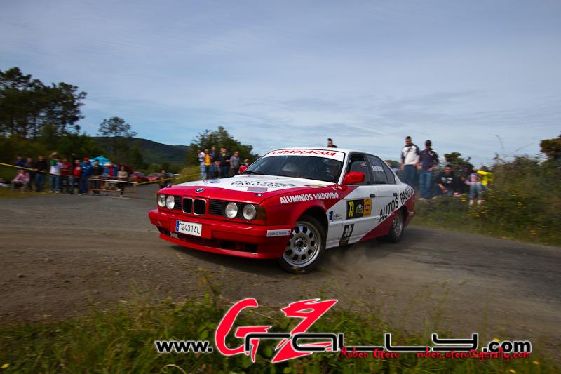 rally_de_naron_2011_606_20150304_1112244107