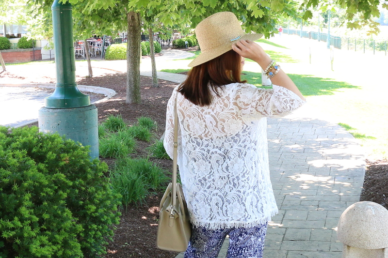 hat-lace-summer-look-4