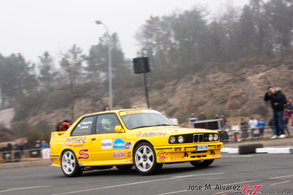 formula_rally_do_cocido_2012_-_jose_m_alvarez_45_20150304_1166958087
