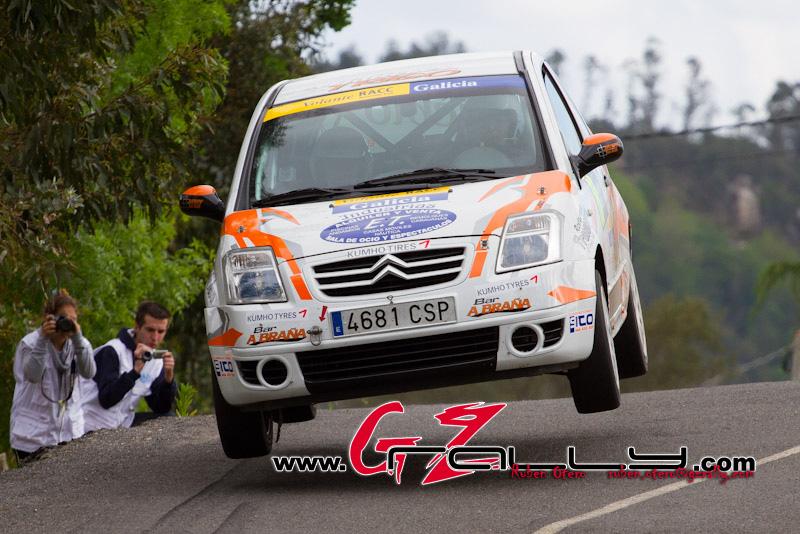 rally_de_noia_2011_188_20150304_1129061042