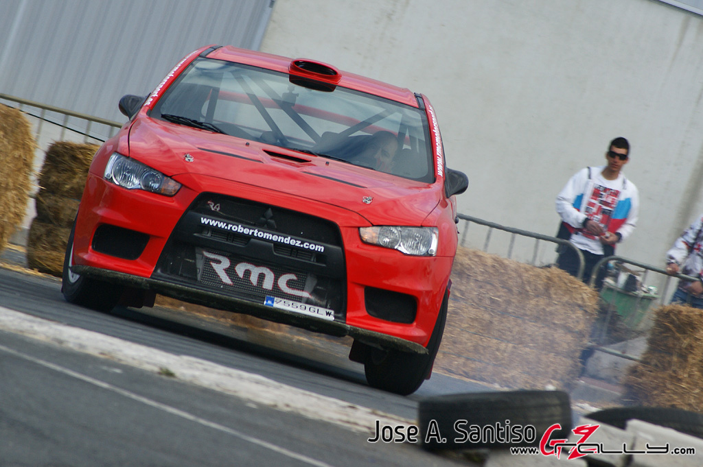 formula_rally_do_cocido_2012_-_jose_a_santiso_63_20150304_1033537356