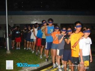 17062003 - FOC.Official.Camp.2003.Dae.2 - Nite.Walk - Pic 18