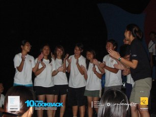 07062003 - FOC.Trial.Camp.0304.Dae.3 - CampFire.Nite.At.Convention.Centre - [Mongols].. Pic 2