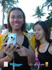 28062003 - FOC.Sentosa.Mass.Outing.Dae.1 - LuAN.LuAn.Take.Pic - Pic 29