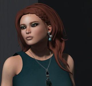 KoKoLoReS Lilibeth_001