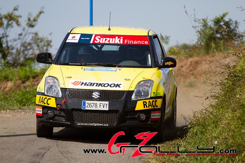 rally_de_ferrol_2011_504_20150304_1748856236