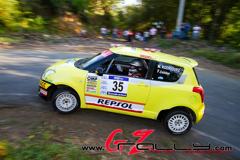 rally_de_ferrol_2011_288_20150304_1360850841