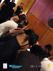 2008-05-02 - NPSU.FOC.0809-OfFicial.D&D.Nite.aT.Marriott.Hotel - Pic 0079