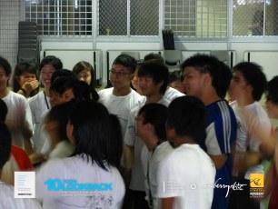 2009-03-07 - NPSU.FOC.Egypt.Trial.Camp.0910-Day.01 - Pic 0067
