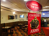 Coopers Arms (2)