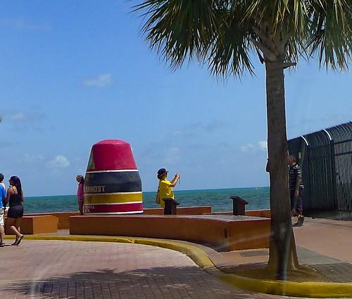 Key Largo to Key West-39