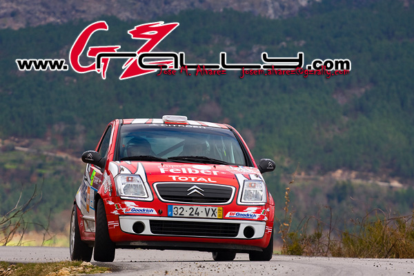 rally_torrie_66_20150303_2087511761