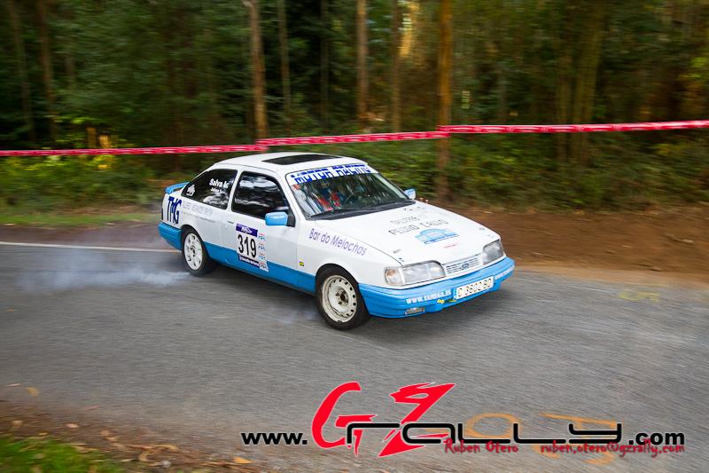 rally_de_ferrol_2011_171_20150304_1908994631