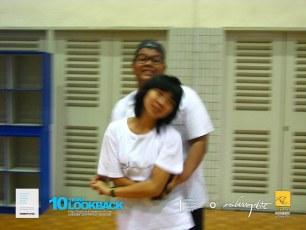 2009-03-07 - NPSU.FOC.Egypt.Trial.Camp.0910-Day.01 - Pic 0483