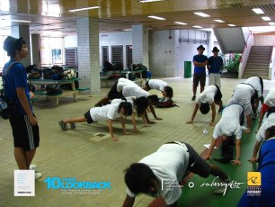 2009-03-07 - NPSU.FOC.Egypt.Trial.Camp.0910-Day.01 - Pic 0044