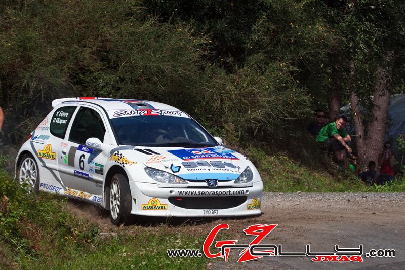 rally_de_ferrol_2011_581_20150304_1933485360