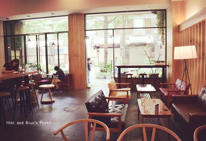 綠光咖啡台中早午餐11