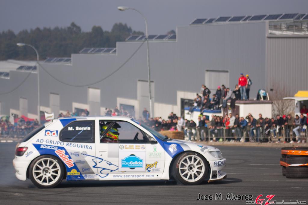 formula_rally_do_cocido_2012_-_jose_m_alvarez_37_20150304_1161206980