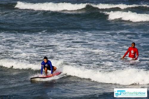 Baler-Surfing-Adventure-Plan-Your-Trip-Now