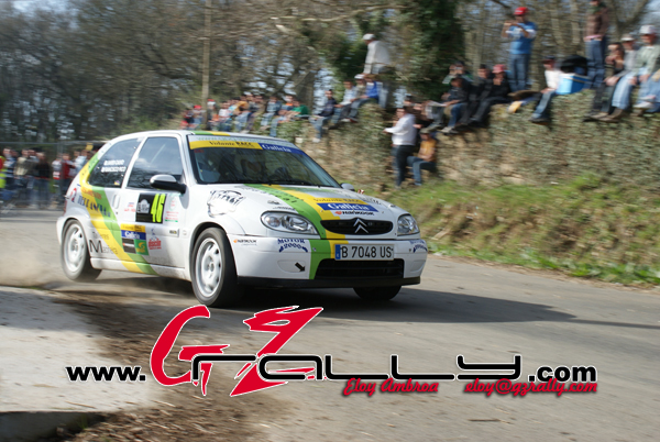 rally_do_cocido_699_20150303_1155103005