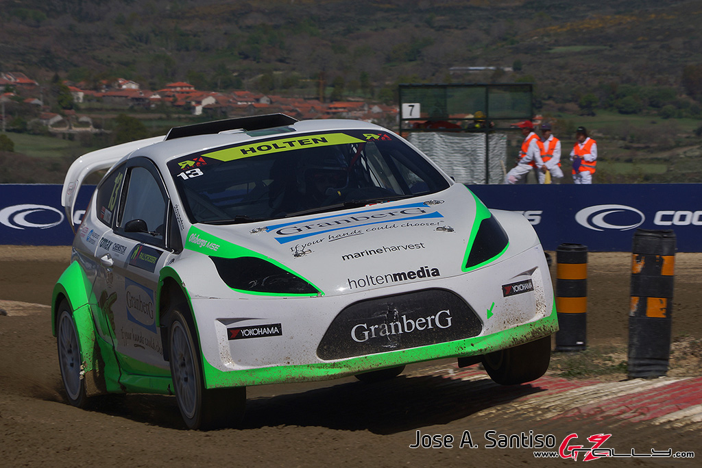 rallycross_de_montalegre_2014_-_jose_a_santiso_21_20150312_1622201925