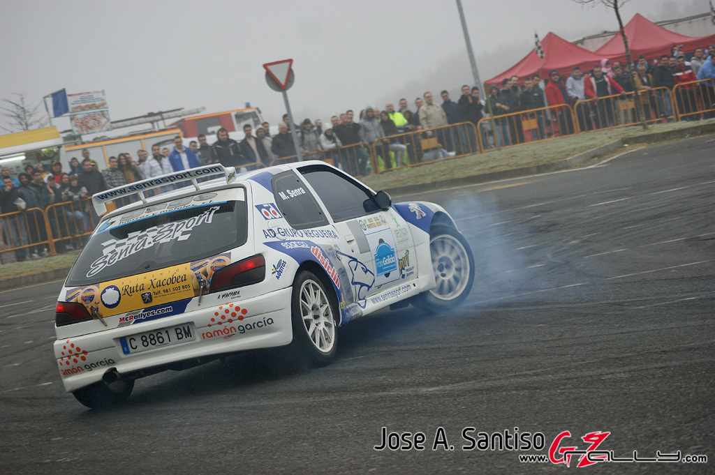formula_rally_do_cocido_2012_-_jose_a_santiso_20_20150304_1505592544