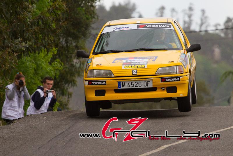 rally_de_noia_2011_223_20150304_1195149508