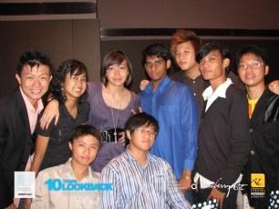 2008-05-02 - NPSU.FOC.0809-OfFicial.D&D.Nite.aT.Marriott.Hotel - Pic 0337