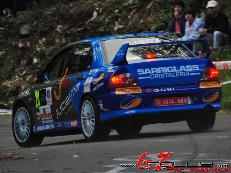 rally_de_noia_2011_106_20150304_1480199160