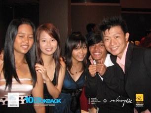 2008-05-02 - NPSU.FOC.0809-OfFicial.D&D.Nite.aT.Marriott.Hotel - Pic 0371
