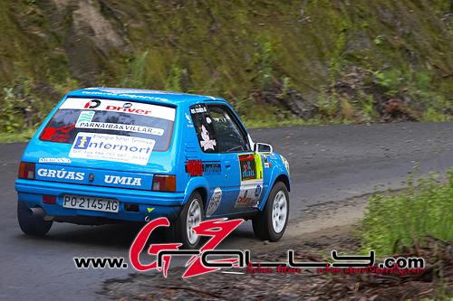 rally_do_albarino_27_20150302_1158519431
