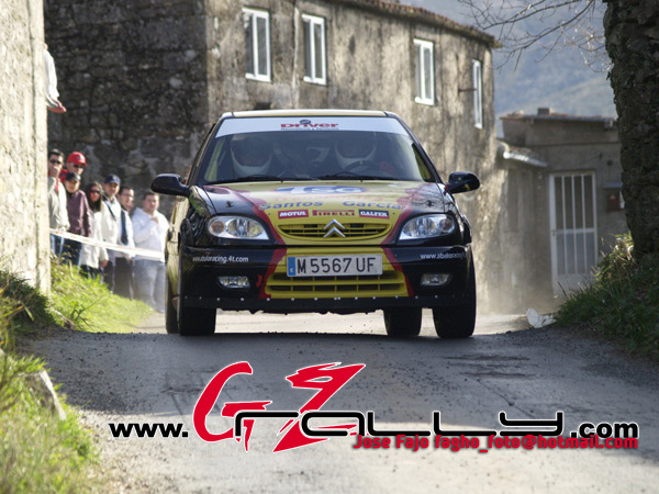 rally_do_cocido_563_20150303_1608742285