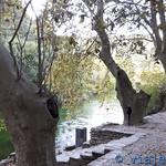 5 Viajefilos en la Fontaine 002