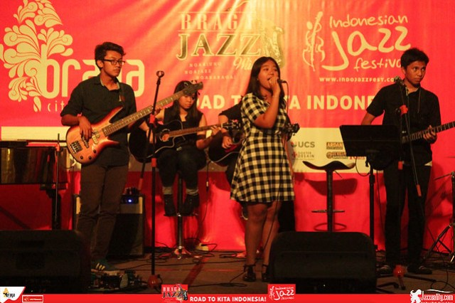 Road to IndonesianJazzFestival2015-TheTeens (1)