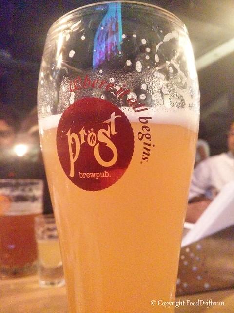 Micro-Breweries (8)
