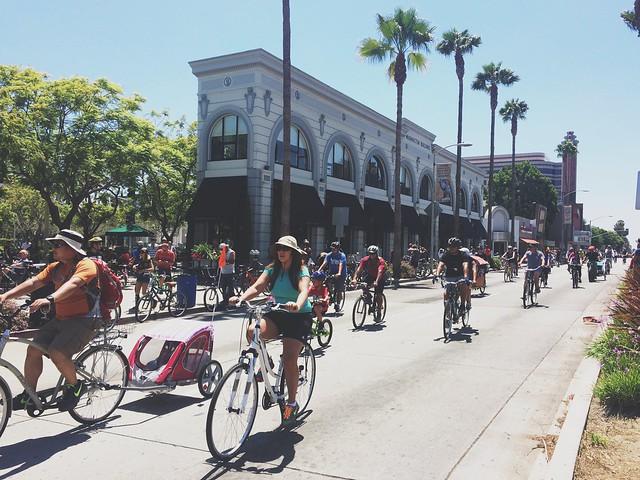 cic15_bikes