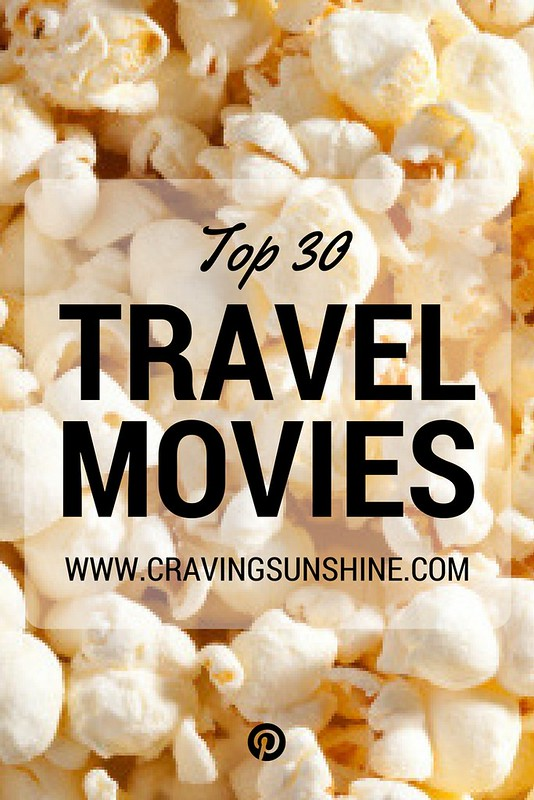 Top 30 (1)
