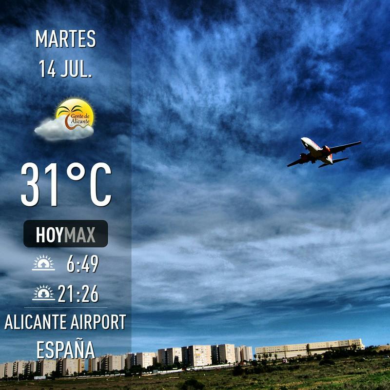 Aeropuerto-de-Alicante-Elche