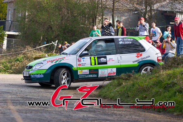 rally_do_cocido_722_20150303_1619648981